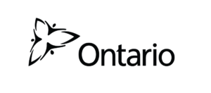 Ontario Traffic Ticket Logo